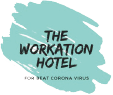 THE WORKATION HOTEL
